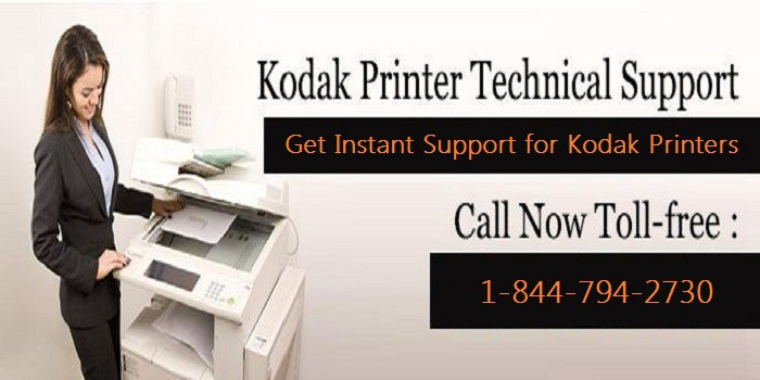 why kodak printer is not printing black ink nancy singer medium