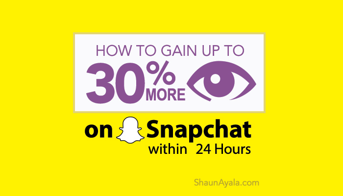 Image result for up followers snapchat