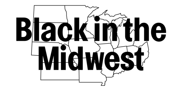 What It Means to Be Black in The Midwest