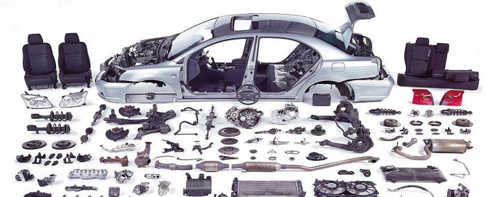 Benefits Of Buying Used Car Parts Online In Uk Parts Planet Ltd
