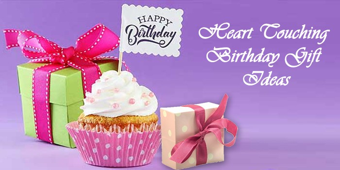 Make This Day Beautiful For Your Dear Ones Can Be Done By Treating Them With Wonderful Surprises Best In Form Of Birthday Gifts