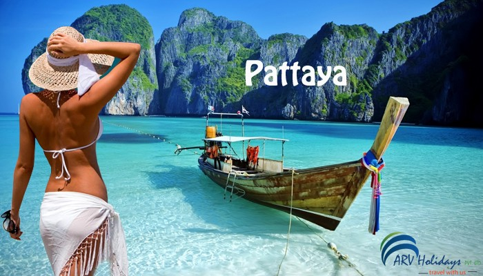 8e059c8a302e Looking for a charming tourist destination in Thailand during your tour  If  so