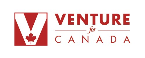 Venture for Canada Fellows