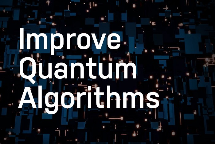 The Problem with Quantum Computers