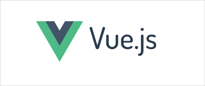 Vue - cover