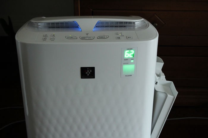 air purifier and humidifier combo. Air Purifier Humidifier Combo Model And R