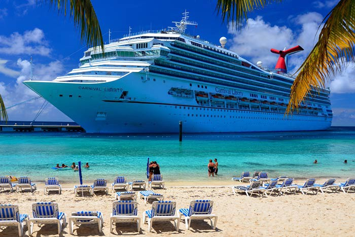 Review Of A Carnival Cruise To Ensenada A Soliloquy Of Madness - Carnival cruise ship that broke down