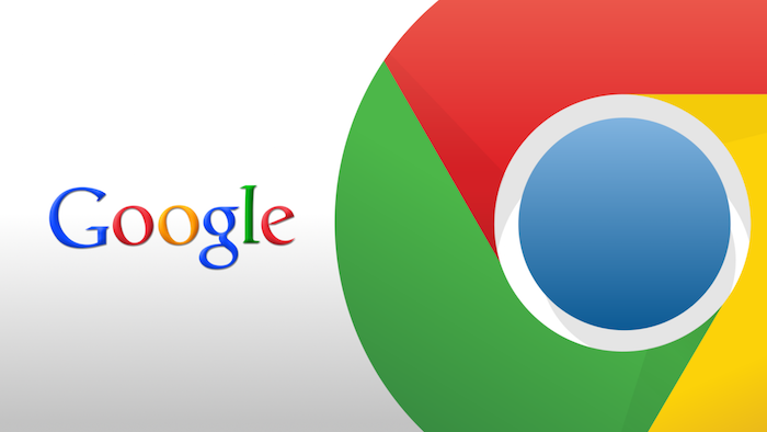 All you'll ever need to know about Chrome Extensions