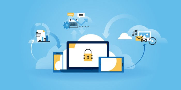 All you need to know about Wildcard SSL Certificates