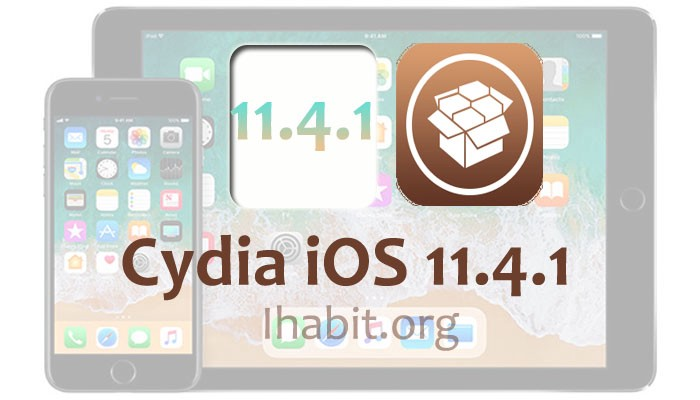 jailbreak iphone 11 4