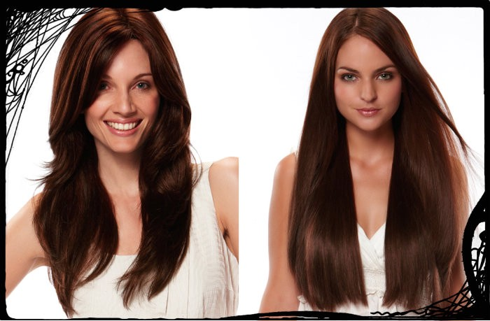 How to care for your hair extensions get the tips from expert adding hair extensions to your usual short hair is a contemporary way of glamorizing yourself and looking naturally great the hair extensions for ages have solutioingenieria Images