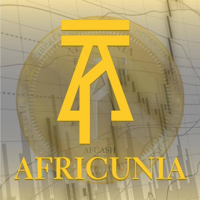 Image result for Africunia