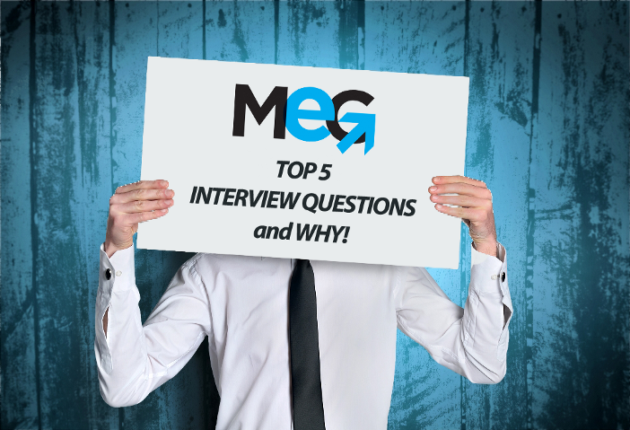 top questions on prospective accountants The accountant interview as of may 2017, there were just over 13 million accountants employed in the united states every business in the nation has an accountant on staff, contracts with an accountant, or relies on an accounting firm to help them manage their financial affairs.