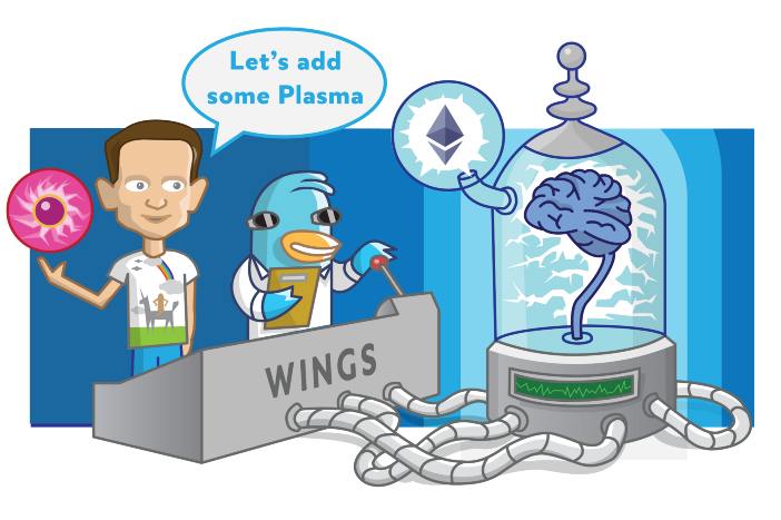https://blog.wings.ai/introducing-the-ico-supermind-the-left-brain-7a5a317ca1fa