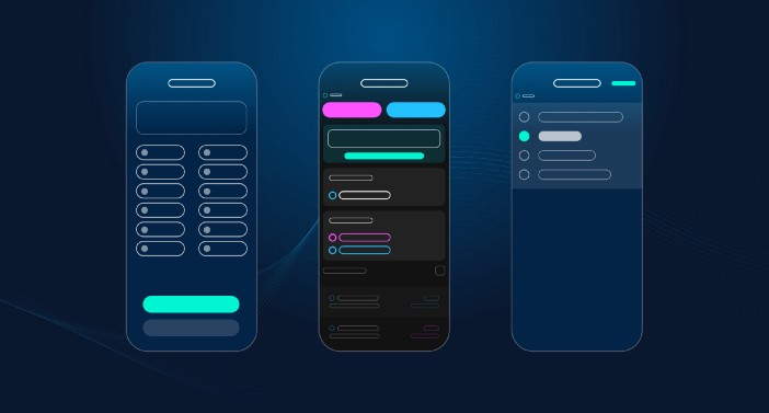 UX++ for Beam mobile wallets (part 3)