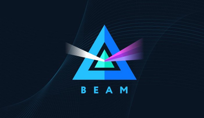 """Why """"Breaking Mimblewimble's Privacy Model"""" will not work with Beam"""