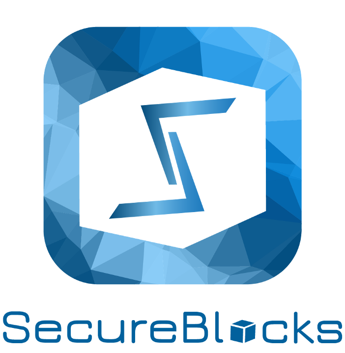 SecureBlocks