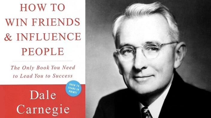 """Why You Should Read """"How to Win Friends and Influence People"""""""