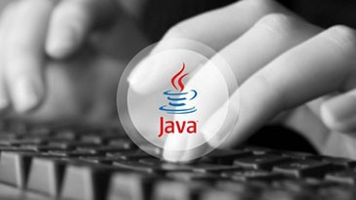 Looking For An Entry Level Java Developer Job? 5 Steps To Follow