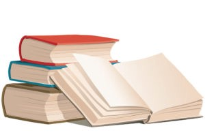 How to Brainstorm Your Non-fiction Book