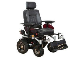 Mobility Aid Equipment, Mobility Medical Equipment Dubai, Abu Dhabi
