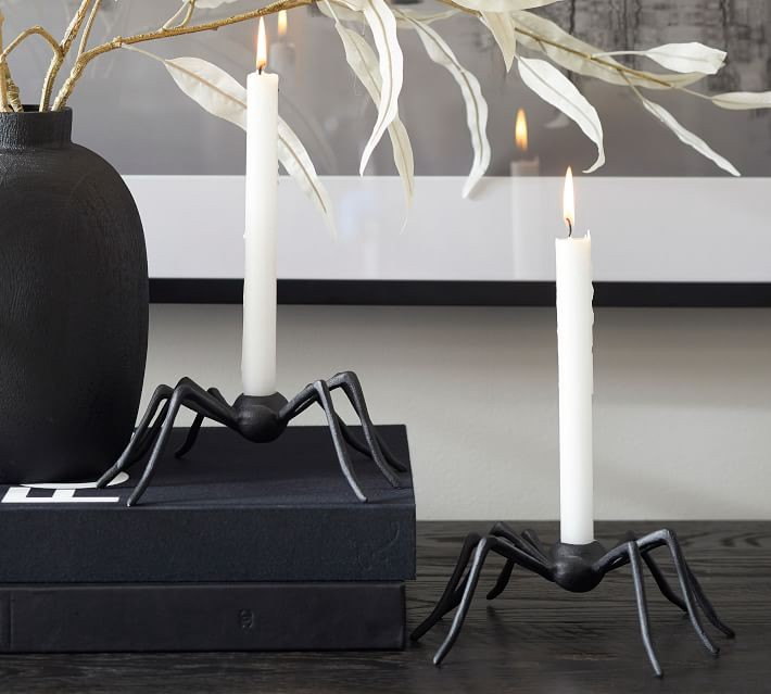 camiladecor-camila-spider-candle-halloween