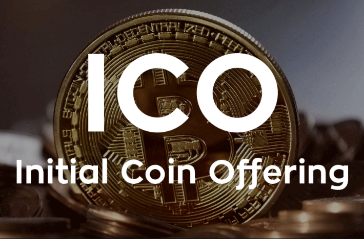 Tron Initial Coin Offering New Ico Coins For 2017 – Superate