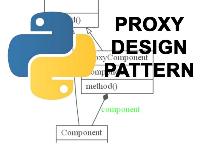 Latest Stories Published On Design Patterns In Python Medium