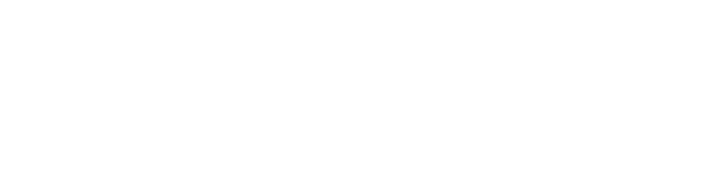 Vevo Product & Engineering