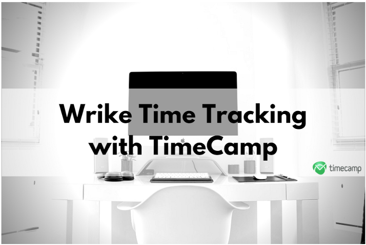 wrike-time-tracking