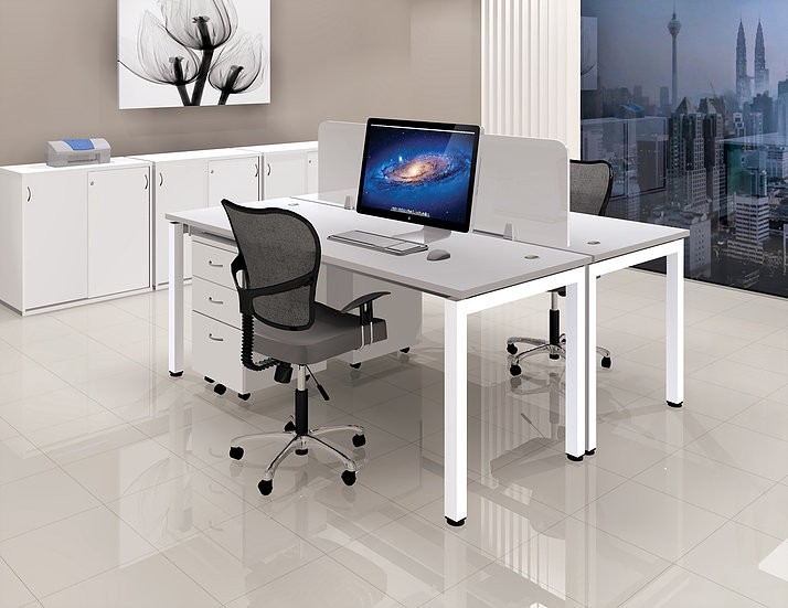 Image result for Office Desks - Go For The Best