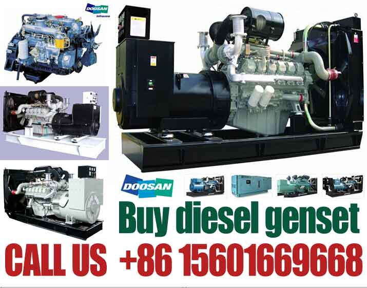 doosan engine db58 doosan engine db58 spec doosan engine db58 price rh medium com
