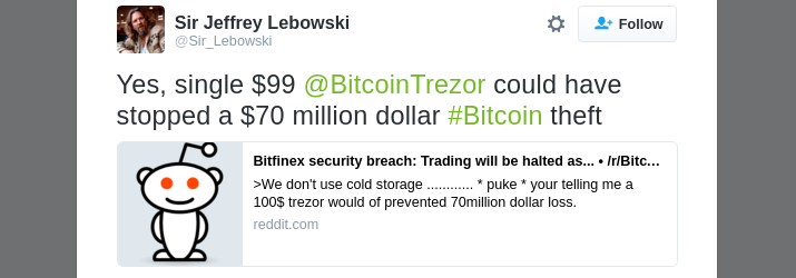 Exchange That Exchanges Bitcoins For Dollars Litecoin And