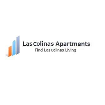 Some Of The Best Apartments For Rent In Irving