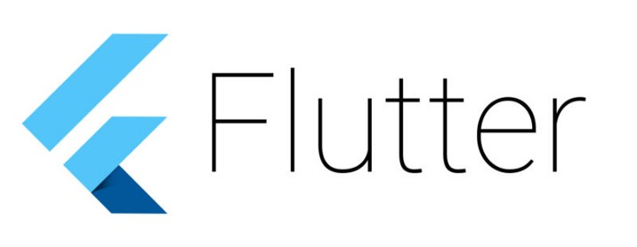 Flutter HTTP Tutorial (POST/GET Example with Django RESTful