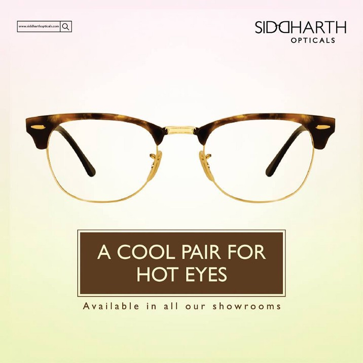d34342e2f1e4 If you are looking for the best online platform to buy optical frames online