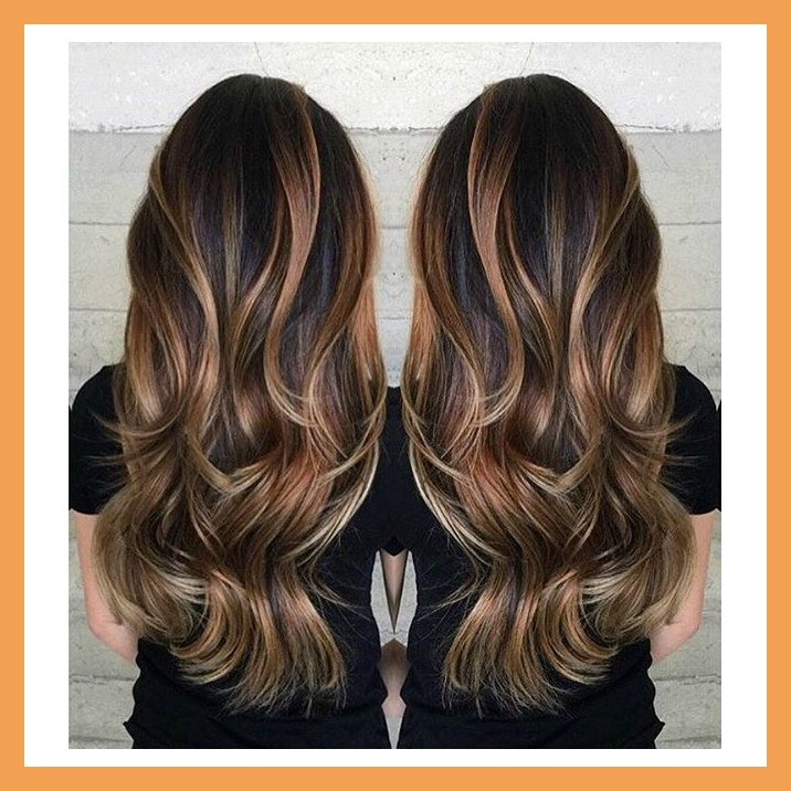 Halo Hair Extensions Are The Supreme Thing In The World Of Hair