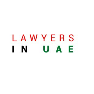 The Best Way To Choose Law Firms In Dubai