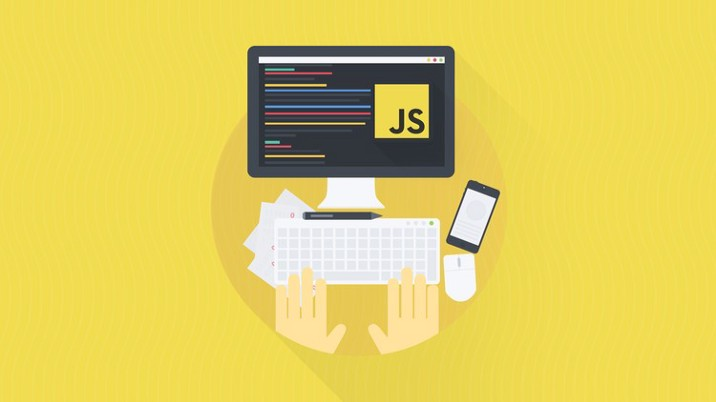 JavaScript ES6 tutorial