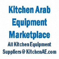 Find The Best Restaurant Kitchen Equipment In Dubai