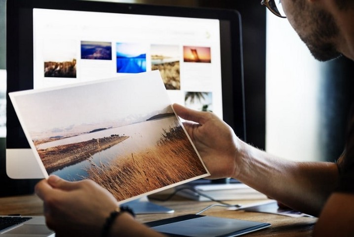 Enhance Your Blog with Stunning Imagery