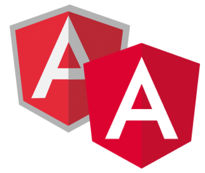 Problems with Angular