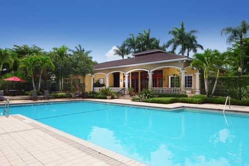 The most insightful stories about pool service winter park for Winter garden pool