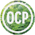 Open Cannabis Project