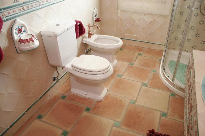 Bathroom Tile Prices In Stan