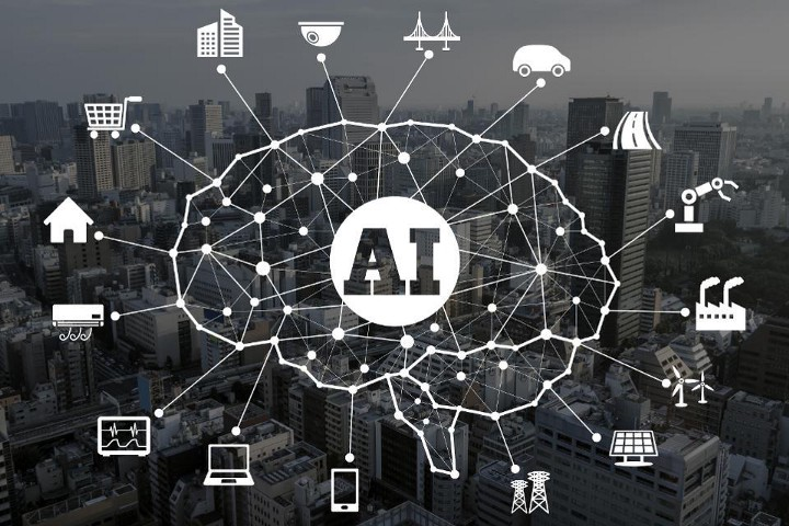Why Artificial Intelligence Cannot Survive Without Big Data