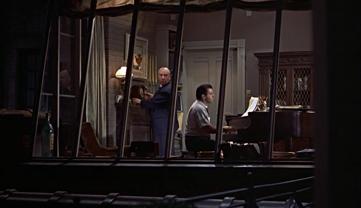 Hitchcock's_cameo_appearances._Rear_Window