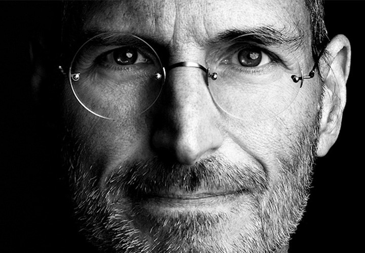 7 Steve Jobs Quotes That Can Change Your Life!