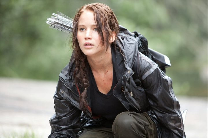 what year does hunger games take place
