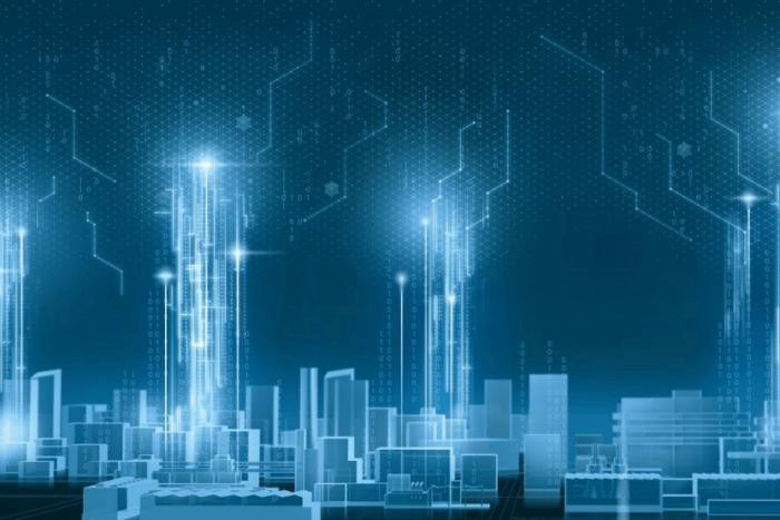The Future of Manufacturing with Data Analytics and Machine Learning